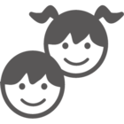 icon_child-friendly_gray